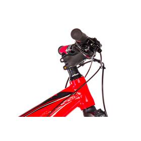 "ORBEA MX XS 60 Kids 27,5"" Red-Black"